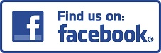 Check us out on Facebook.