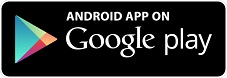 Download application for an Android.